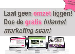 gratis-internet-marketing-scan
