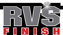 rvs_logo