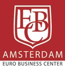logo-ebc-amsterdam