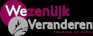 wezenlijkveranderen-logo (1)