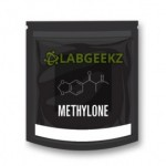 methylone_2_