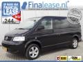 www.finalease.nl voor leuke bedrijf's auto's!