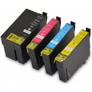 epson-compatible-t2716-set-inktdruppel.nl