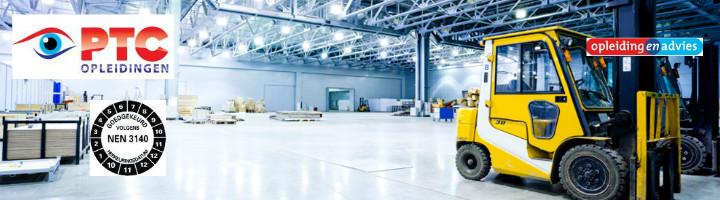lasersnijden staal is handig voor bedrijven