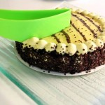 Cakerserver-lime-taart-150x150