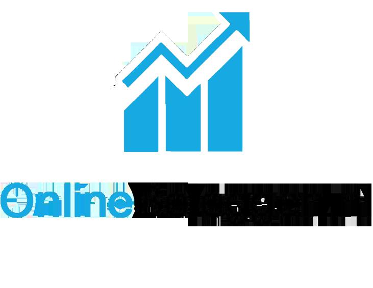 Maak kennis met online brokers