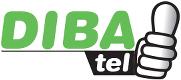 Telefoongroothandel Antwerpen voor zakelijke klanten!