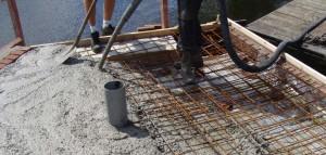beton pomp 3