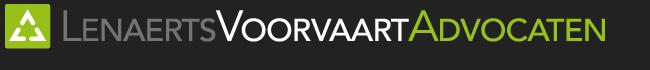 lenearts advocaten logo
