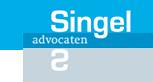 Singeladvocaten.nl een goede prijs