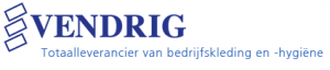 logo_vendrig