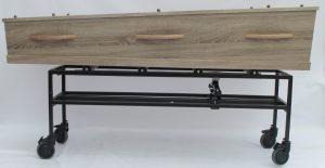 baarwagen-met-300x155
