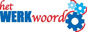 Taalcursus in Dordrecht voor mijn personeel