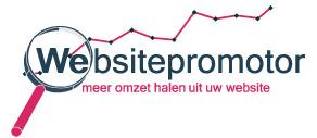 Veel baat bij www.websitepromotor-eindhoven.nl