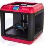 3d printers vergelijken