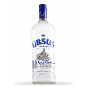 Makkelijk online dranken kopen