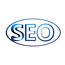 Two Step Web & Marketing