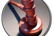 auteursrecht advocaat