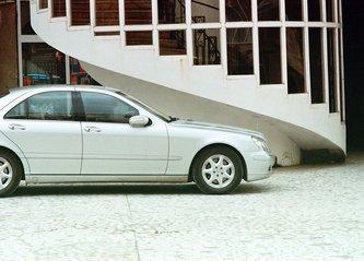 Voordelen van autoverzekering vergelijken