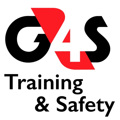 G4S Training & Safety bij je in de buurt
