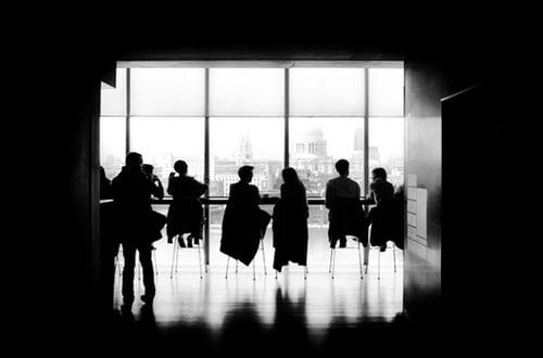 Ondernemingsraad: blijven ontwikkelen
