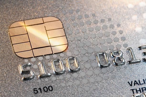Een credit card aanschaffen?