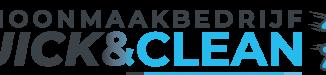 logo quick clean