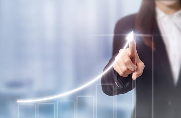 Ga je voor een financieel product? Vergelijk altijd zorgvuldig de rentes!
