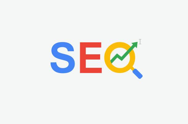 Omhoog in de Google-ranking? Dat kan via linkbuilding!