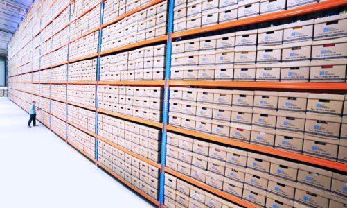 Wat is een entresolvloer en wat kan je ermee