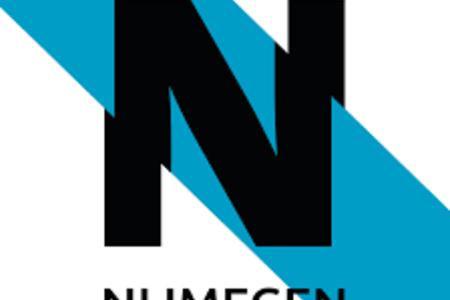 Welk Italiaans restaurant in Nijmegn moet u even bezoeken?