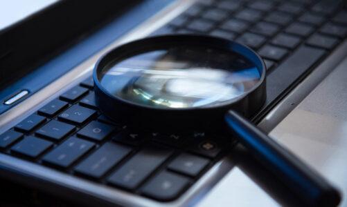 Conversie Optimalisatie Bureau voor betere Resultaten